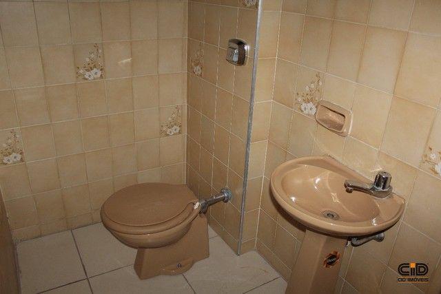 CUIABá - Apartamento Padrão - Bandeirantes - Foto 19