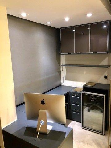 Apartamento para venda tem 155 metros quadrados com 2 quartos em Patamares - Salvador - BA - Foto 19