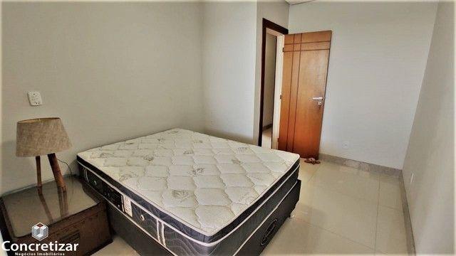 Apartamento Frente Mar à Venda com 4 Suítes na Praia do Morro, Guarapari-ES - Foto 15