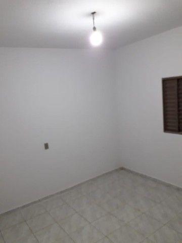 Casa para venda com 40 metros quadrados com 1 quarto em Residencial Brisas da Mata - Goiân - Foto 2