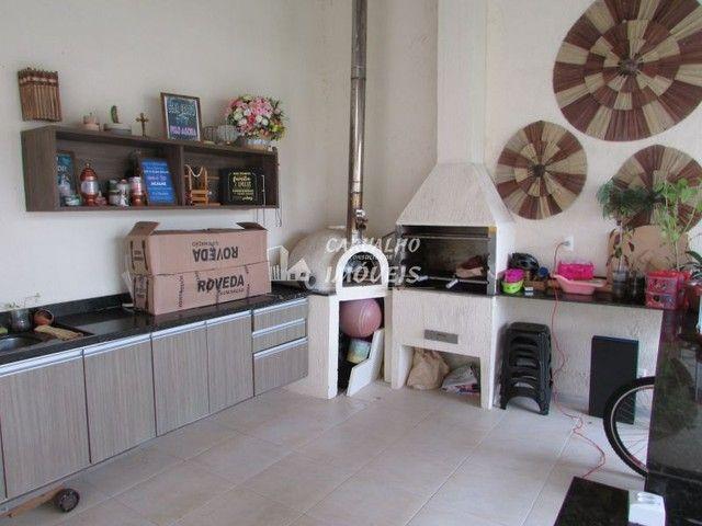 Lauro de Freitas - Casa de Condomínio - Buraquinho - Foto 18