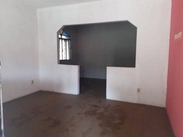 Casa para comprar Nova Baden Betim - Foto 9
