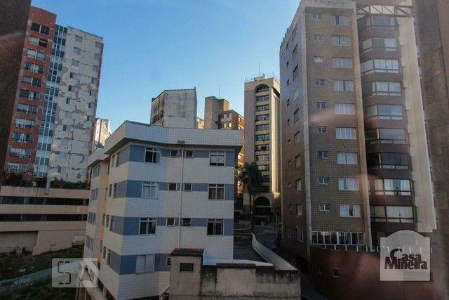 Apartamento à venda com 3 dormitórios em Sion, Belo horizonte cod:329311 - Foto 15