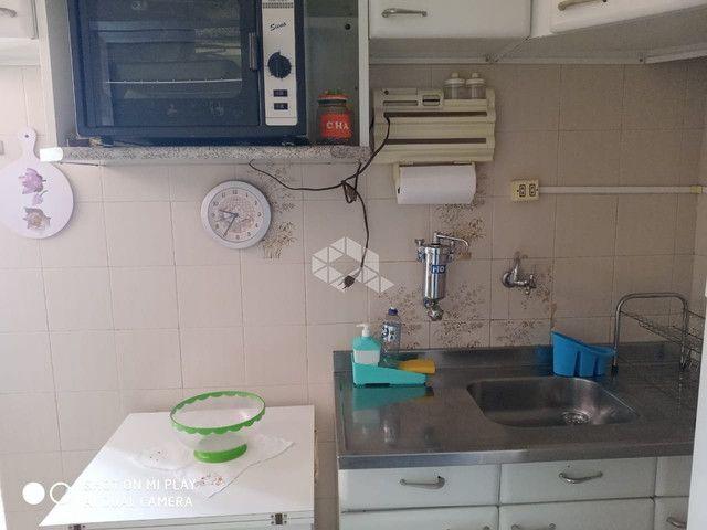 Apartamento à venda com 2 dormitórios em São sebastião, Porto alegre cod:9935744 - Foto 14