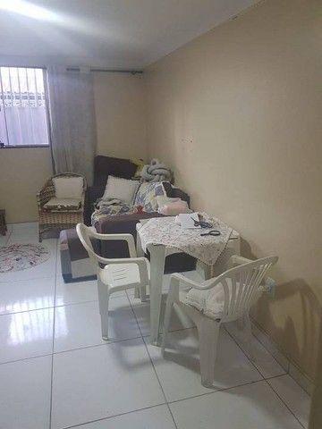 Peggia Negócios Imobiliários VENDE APARTAMENTO NO RIACHO FUNDO I - Foto 13