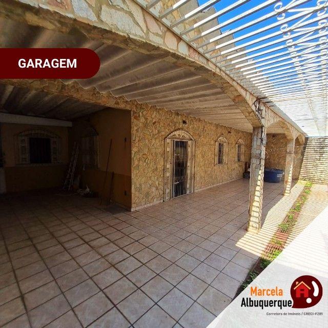 Casa Próxima a Paroquia São Peregrino  - Foto 3