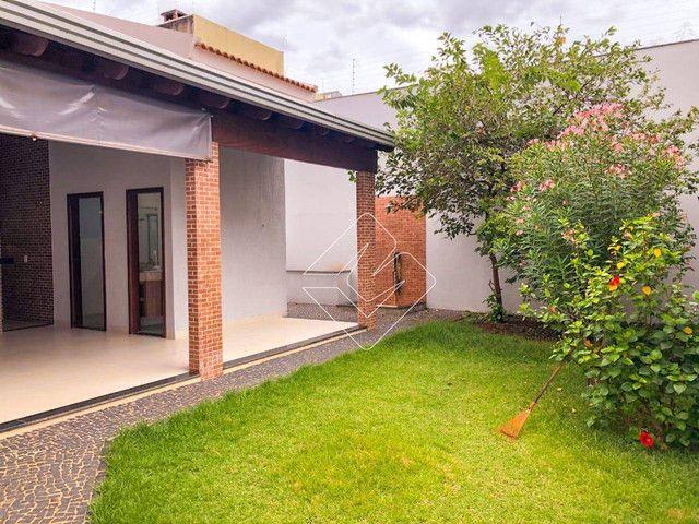 Sobrado à venda, 260 m² por R$ 850.000,00 - Jardim Presidente - Rio Verde/GO - Foto 12