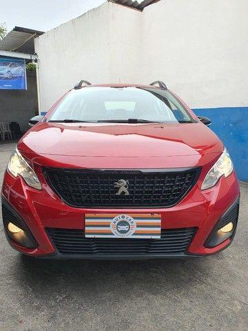 `Peugeot 2008 1.6 2020/2020 - Foto 6