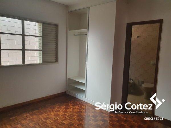 Casa com 4 quartos - Bairro Lago Parque em Londrina - Foto 8