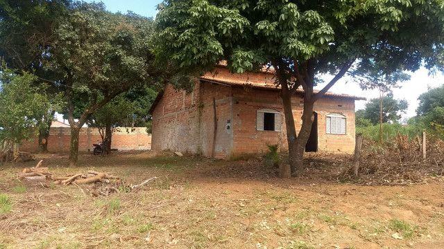 Urgente Casa a venda - Foto 2