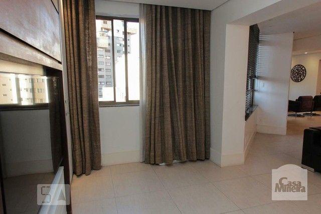 Apartamento à venda com 3 dormitórios em Sion, Belo horizonte cod:329311 - Foto 19