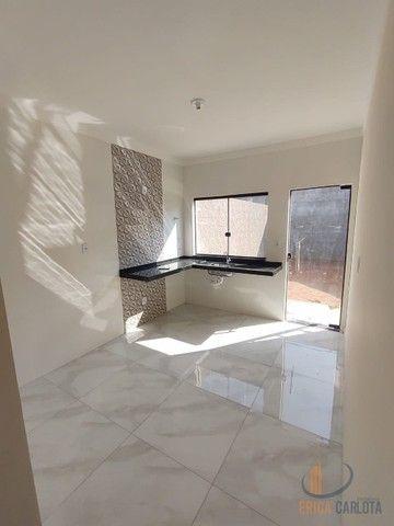 CONSELHEIRO LAFAIETE - Casa Padrão - Tiradentes - Foto 12