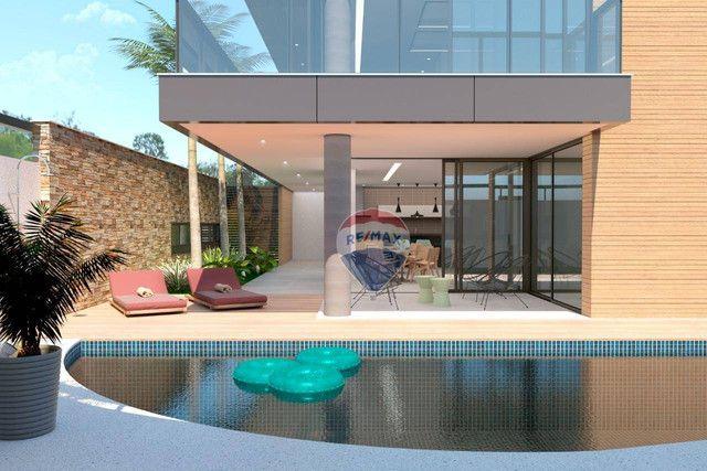 Apartamento com 2 quartos (1 suíte) à venda, 77 m² a partir de R$ 337.568 - Nova São Pedro - Foto 6