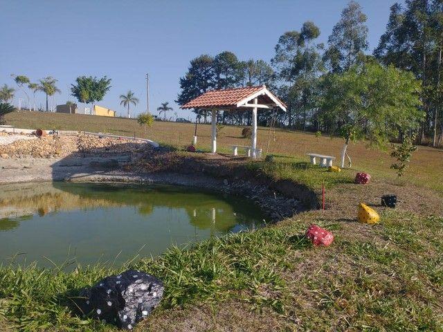Chácara, Sítio, a Venda com 22.000 m² com 4 Quartos, Sendo 1 Suíte, Toda Formada a 3 km da - Foto 4