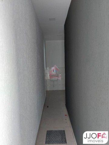 Casa com 2 dormitórios à venda, 56 m² por R$ 270.000,00 - Jardim Atlântico Leste (Itaipuaç - Foto 8