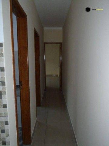 Casa com 2 dormitórios, 59 m² - venda por R$ 165.000,00 ou aluguel por R$ 1.000,00/mês - R - Foto 8