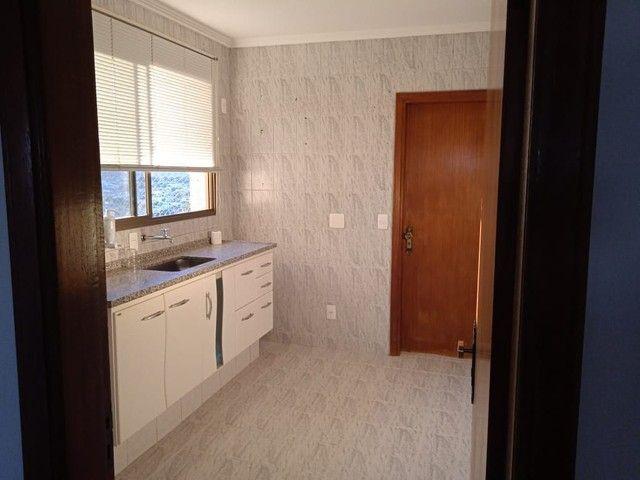 Vendo Apartamento  Centro Dracena Sp - Foto 13