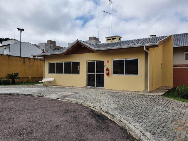 Casa para alugar com 2 dormitórios em Boqueirao, Curitiba cod:01297.002 - Foto 13