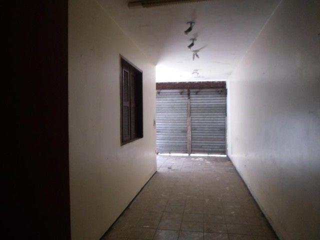 LOJA para alugar na cidade de FORTALEZA-CE - Foto 15