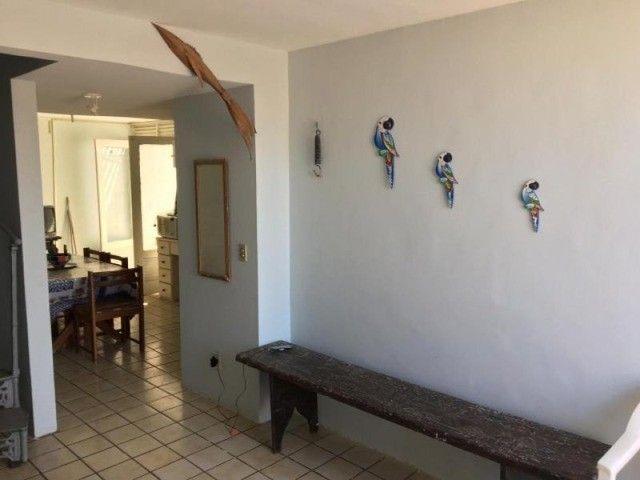 PORTO DE GALINHAS - VENDO CASA DUPLEX  2 QUARTOS   R$ 260.000,00 - Foto 4