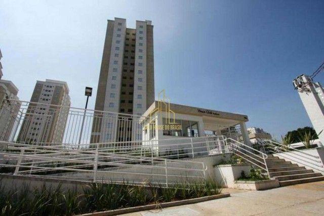 Apartamento com 2 dormitórios 1 vaga com área de 53 m² no Tatuapé próximo ao Metrô - Foto 17