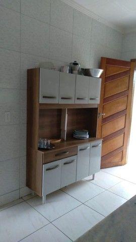 Aluguel de chácara na Bela ilha do Rodeadouro  - Foto 17