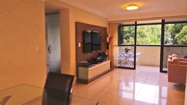Apartamento, Vender - 000091 - Foto 3
