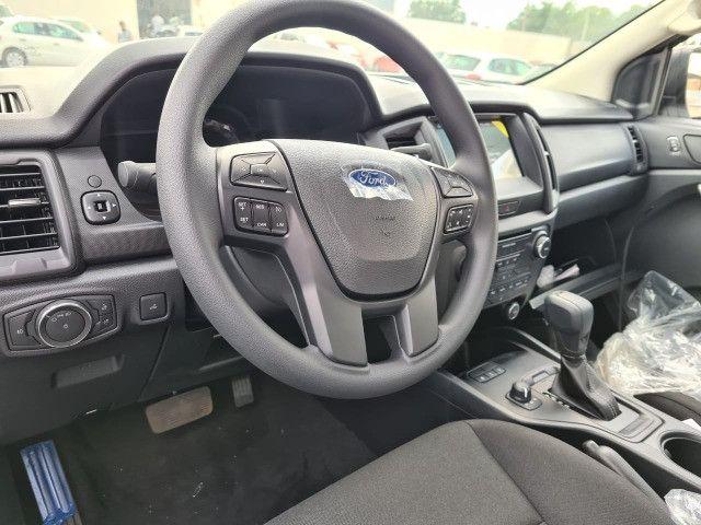 Ford Ranger Storm 2022 - temos em estoque.  - Foto 6