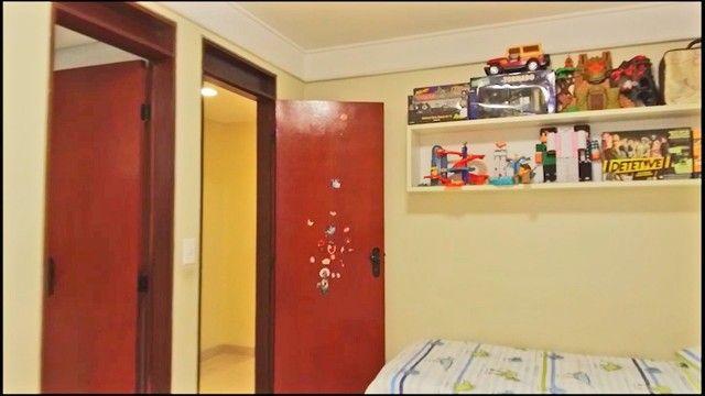Apartamento, Vender - 000091 - Foto 8