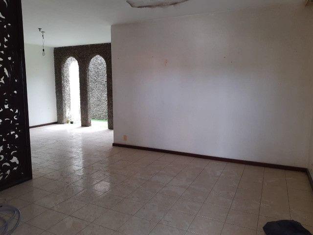 Promoção! Excelente Casa de R$ 750 mil reais  por R$ 600 mil reais!!!!!!!!!! - Foto 11