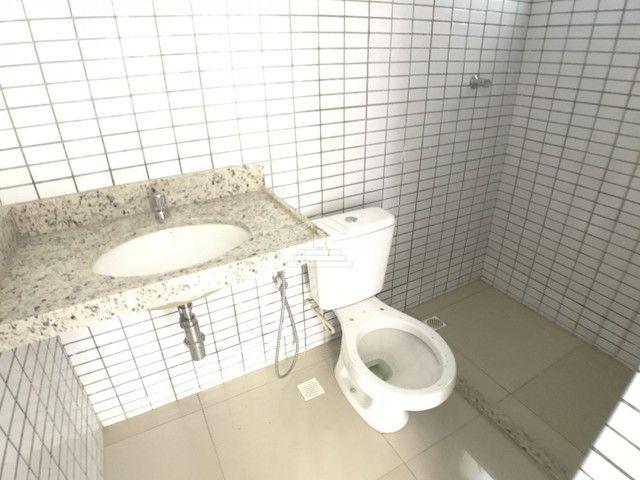 (ULS) Área De Lazer Com Piscina  Apartamento Com 69m2  3 Quartos- 2 Suítes (TR21978) - Foto 5