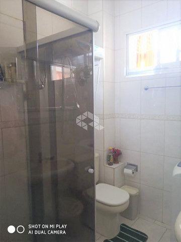 Apartamento à venda com 2 dormitórios em São sebastião, Porto alegre cod:9935744 - Foto 9