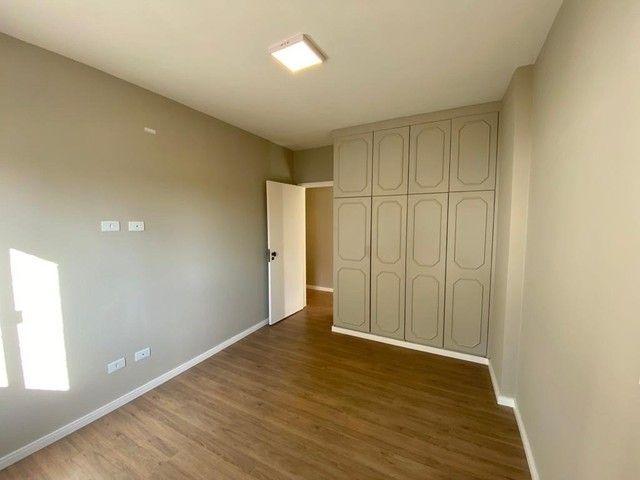 Apartamento impecável reformado com 3 dormitórios e 125m2 privativos, Rua Goiás próximo a  - Foto 20