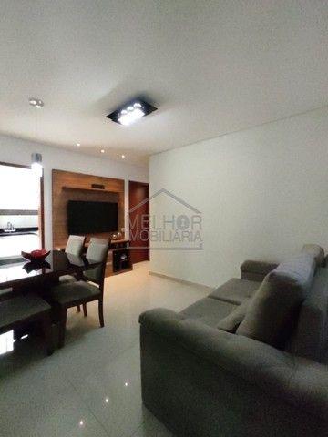 Apartamento 2 Quarto -  Santa Amélia. - Foto 15