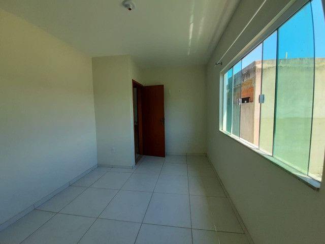 Excelente Casa Duplex em Terreno Inteiro no Jardim Franco Macaé. - Foto 11