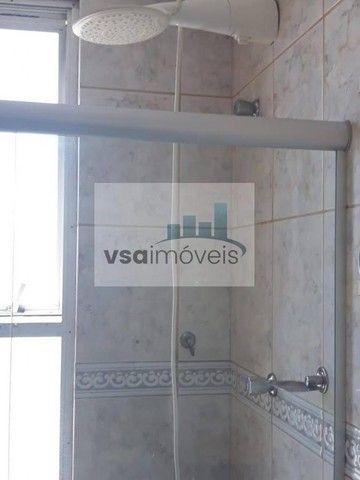 Apartamento para Locação em Salvador, Pituba, 3 dormitórios, 1 suíte, 3 banheiros, 1 vaga - Foto 12