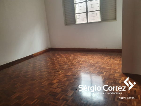 Casa com 4 quartos - Bairro Lago Parque em Londrina - Foto 16