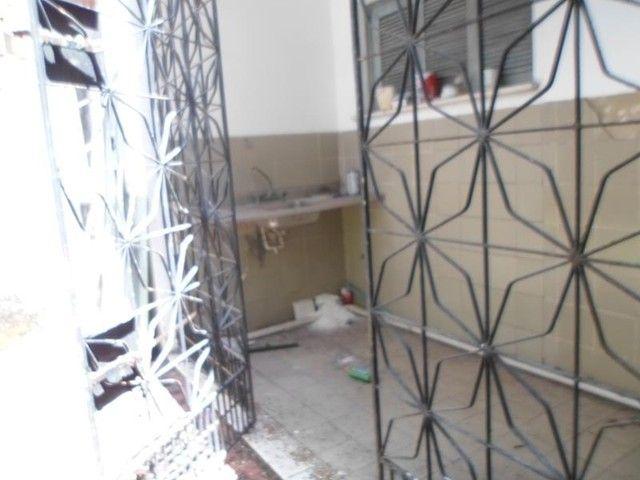 LOJA para alugar na cidade de FORTALEZA-CE - Foto 18
