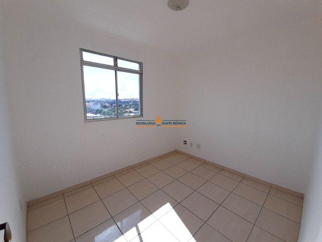Apartamento à venda com 3 dormitórios em Letícia, Belo horizonte cod:17839 - Foto 12