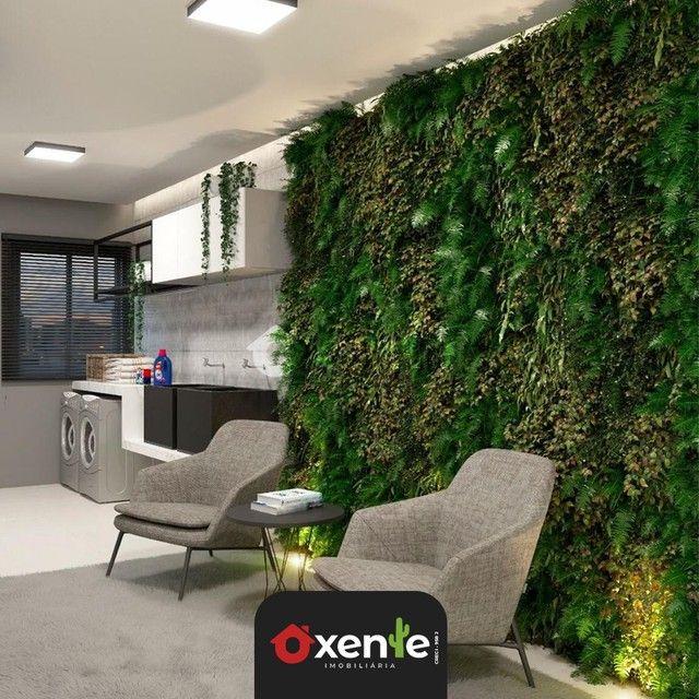 Apartamento para venda tem 130 metros quadrados com 2 quartos em Jardim Oceania - João Pes - Foto 8