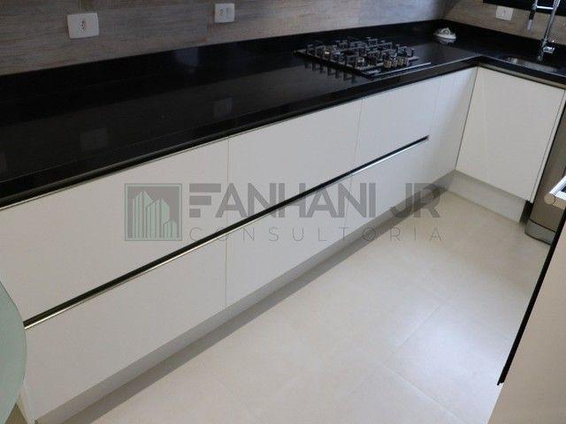 Apartamento à venda e locação 4 Quartos, 3 Suites, 3 Vagas, 160M², JARDIM PAULISTA, São Pa - Foto 17