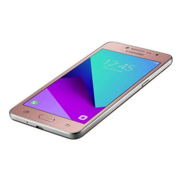 Smartphone Samsung Galaxy J2 Prime - Foto 2