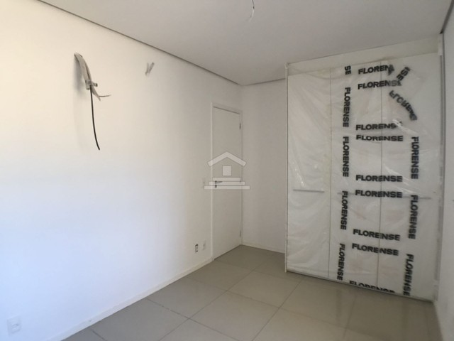 (ULS) Área De Lazer Com Piscina  Apartamento Com 69m2  3 Quartos- 2 Suítes (TR21978) - Foto 2