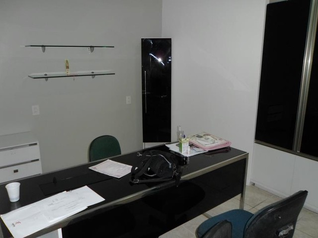 PRÉDIO COMERCIAL para alugar na cidade de FORTALEZA-CE - Foto 9