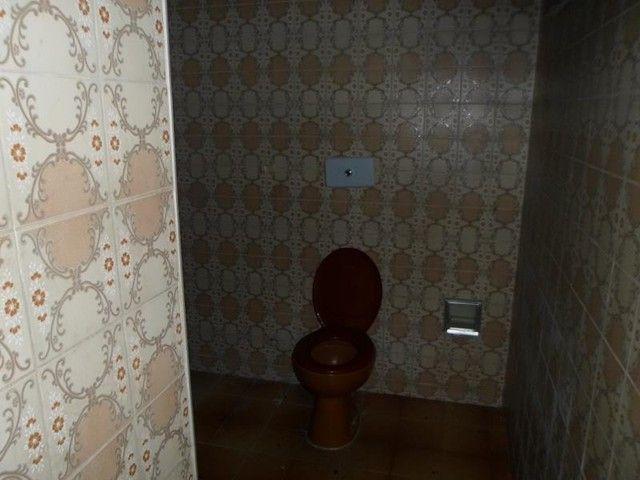 LOJA para alugar na cidade de FORTALEZA-CE - Foto 9