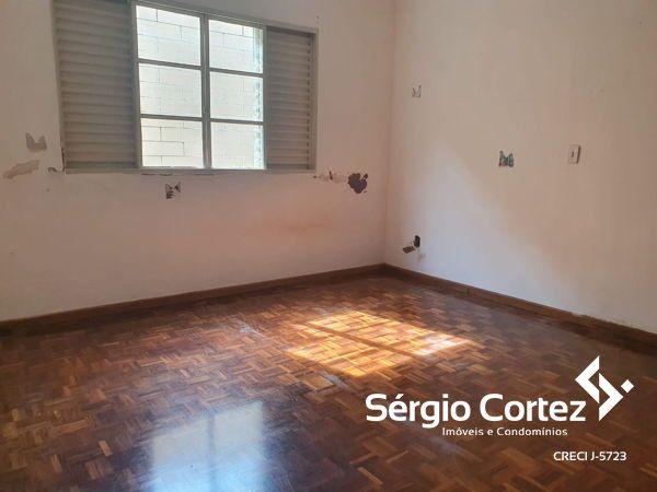 Casa com 4 quartos - Bairro Lago Parque em Londrina - Foto 9