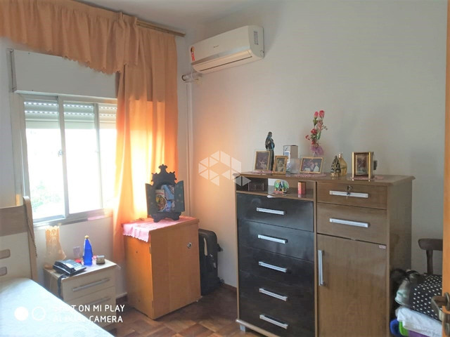Apartamento à venda com 2 dormitórios em São sebastião, Porto alegre cod:9935744 - Foto 7