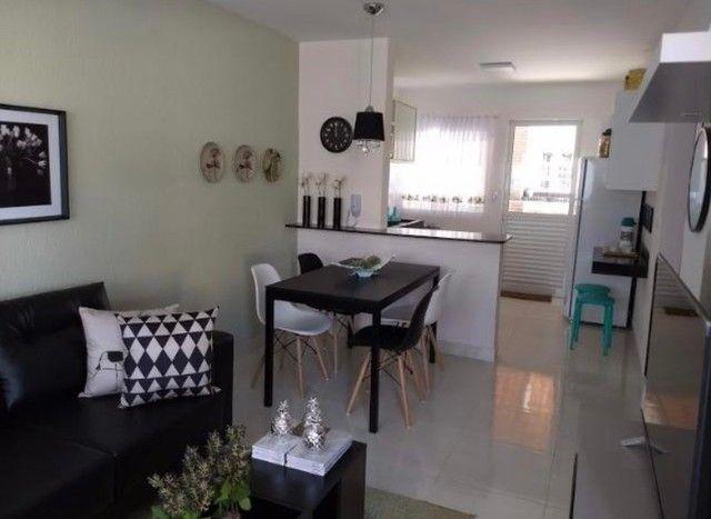 EM Vende se casa em Barreiro - Foto 3