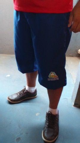 Tá precisando de uniformes com urgência? - Foto 3