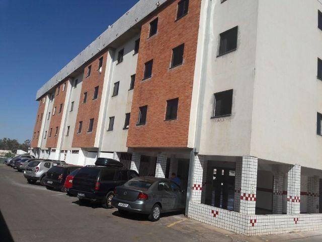 Qnl 06, Ótimo apartamento 3qts, Oportunidade Ac. Carro